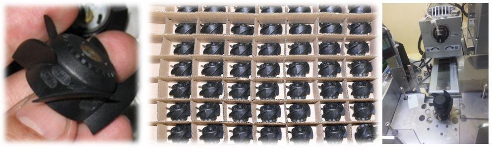 六工位全自動平衡機, 多工位全全自動平衡機龍頭 , 兩工位全自動平衡機 , 五工位全自動平衡機, 全自動平衡機, 申克動平衡機, 曲軸平衡機, 三面動平衡, 雙面動平衡