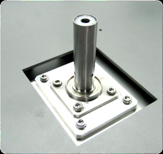 動噪音分析儀、動平衡儀、動平衡機、工具機測試校正設備