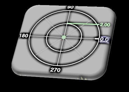 馬達、精密主軸、螺旋轉子、皮帶輪、齒輪、滾輪、葉輪、曲軸、心軸、製具、其他各式旋轉工件
